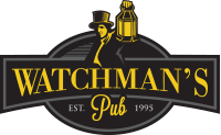 Watchman's Pub and Eatery